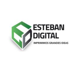 EstebanDigital