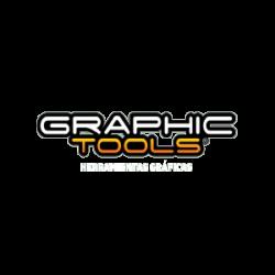 GraphicTools