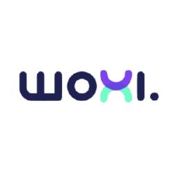 vixonic-Woxi